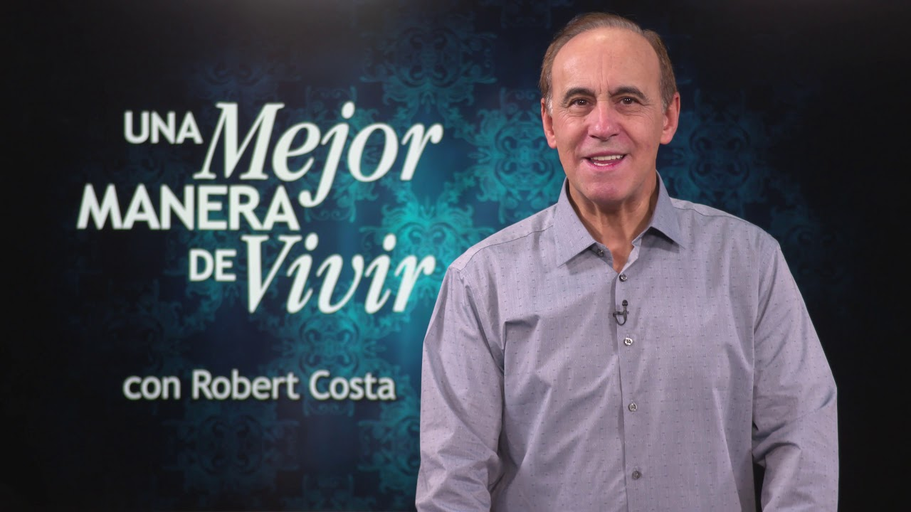 14 de marzo | La regla de oro | Una mejor manera de vivir | Pr. Robert Costa