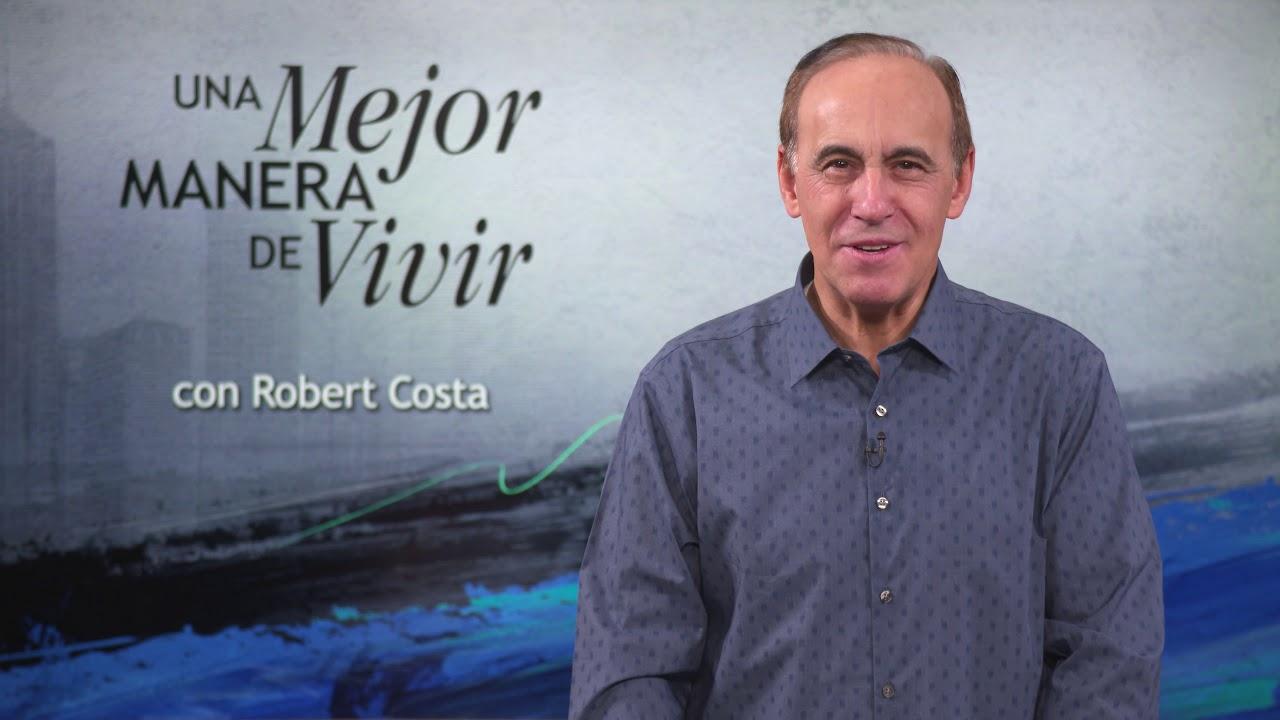 15 de marzo | Mejor que las riquezas | Una mejor manera de vivir | Pr. Robert Costa