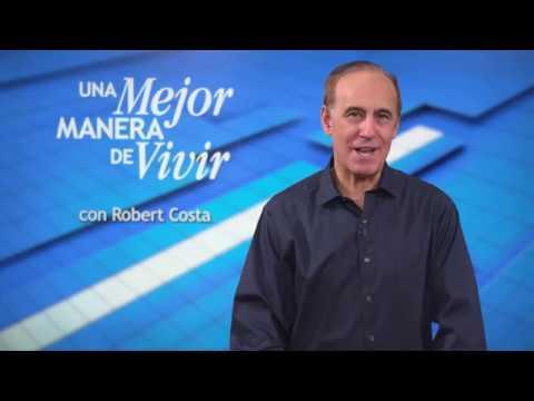 16 de marzo | Planificando ser exitosos | Una mejor manera de vivir | Pr. Robert Costa