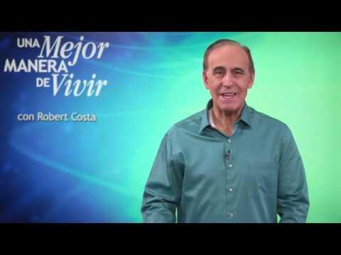 17 de marzo | Tu valor ante Dios | Una mejor manera de vivir | Pr. Robert Costa