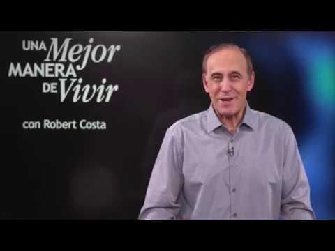 20 de marzo | Perdiendo para ganar | Una mejor manera de vivir | Pr. Robert Costa