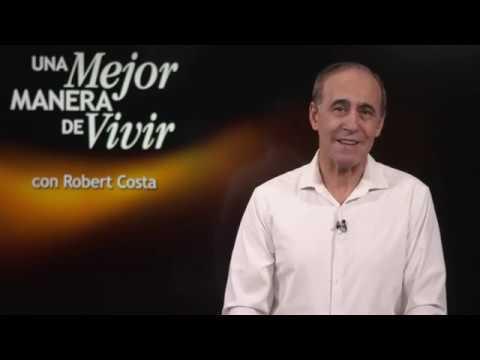 24 de marzo | Alimento para el cerebro | Una mejor manera de vivir | Pr. Robert Costa
