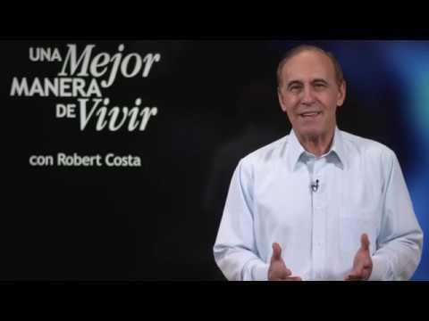 25 de marzo | Ayudando a salvar | Una mejor manera de vivir | Pr. Robert Costa