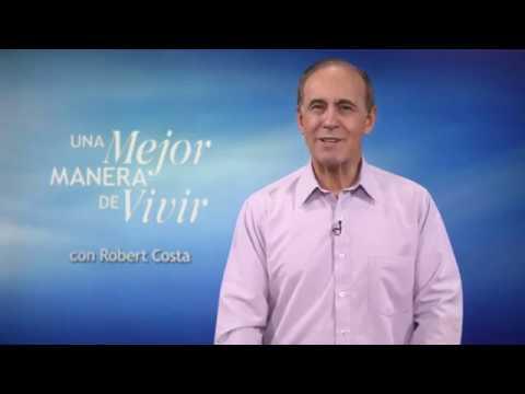 28 de marzo | Dios responde | Una mejor manera de vivir | Pr. Robert Costa