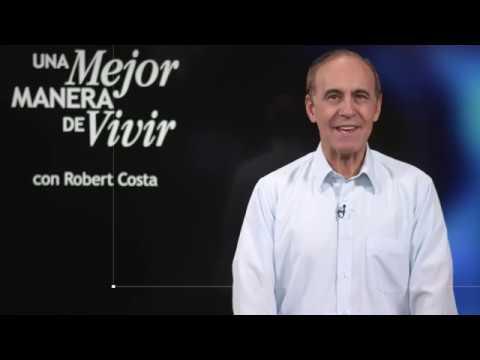 6 de marzo | Arrepentimiento | Una mejor manera de vivir | Pr. Robert Costa