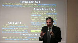 Lección 11 | Las siete ultimas plagas | Escuela Sabática 2000