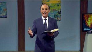 Lección 9 | Satanás y sus aliados | Escuela Sabática Lecciones de Vida