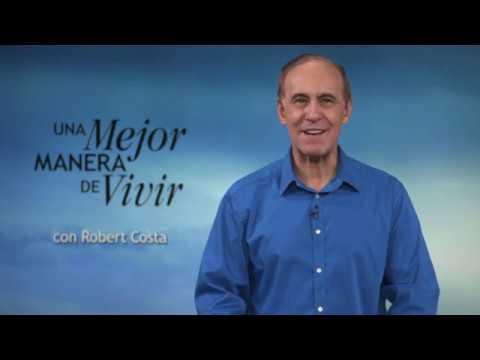 13 de abril | Conociendo los misterios de Dios | Una mejor manera de vivir | Pr. Robert Costa
