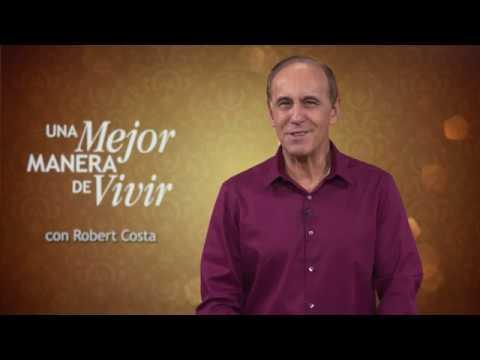 14 de abril | De cara al futuro | Una mejor manera de vivir | Pr. Robert Costa