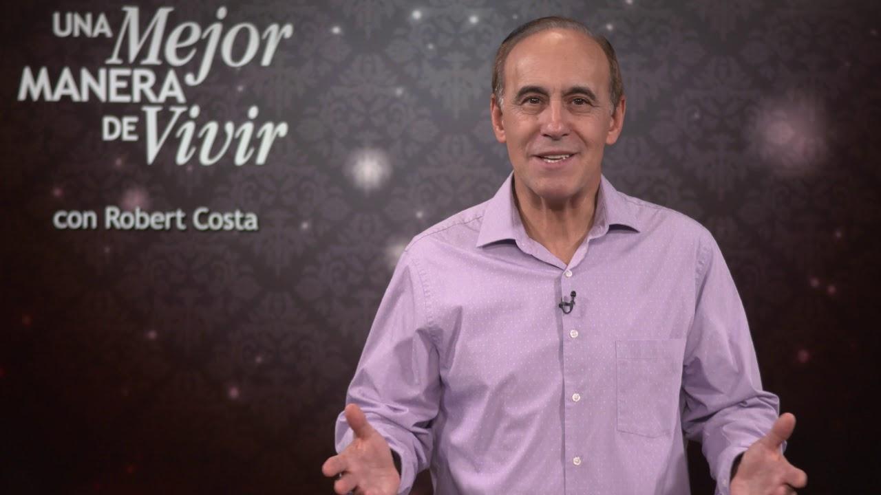 17 de abril | Gratitud siempre | Una mejor manera de vivir | Pr. Robert Costa