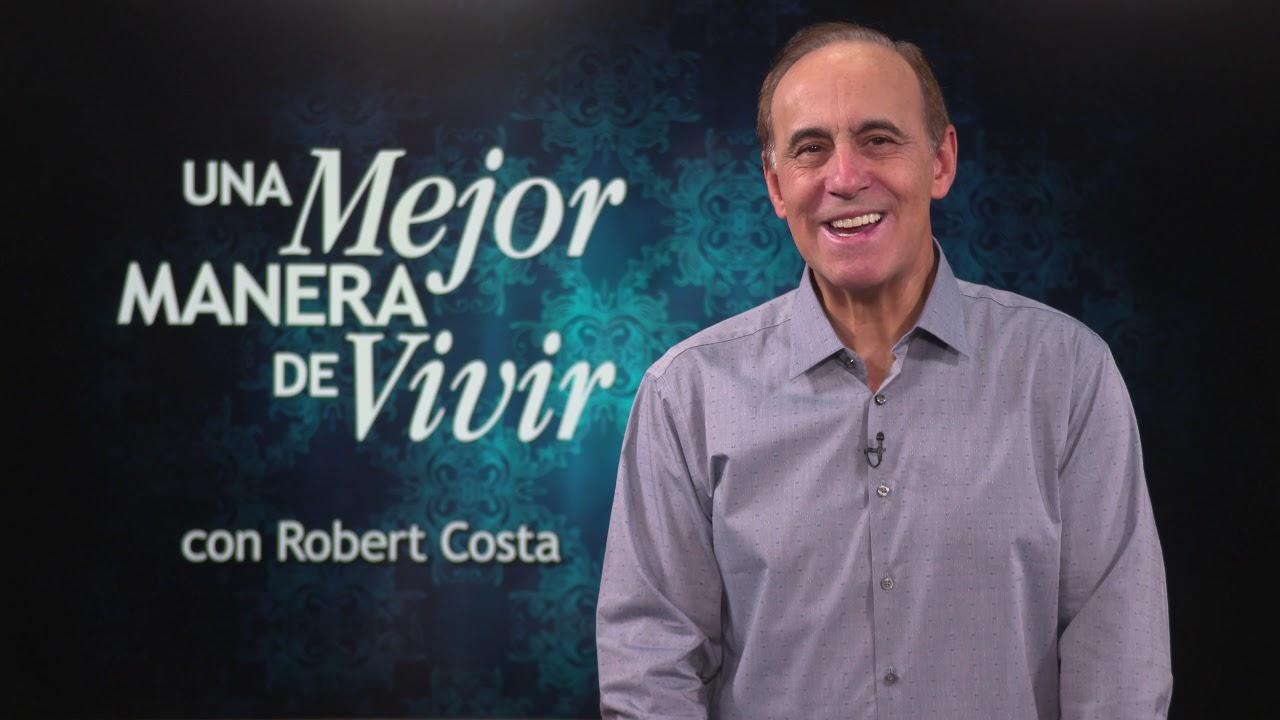 19 de abril | Lo que enseñas, ¿está en la Biblia? | Una mejor manera de vivir | Pr. Robert Costa