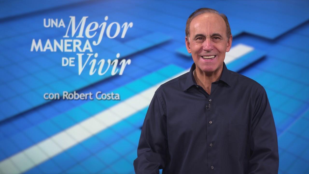 21 de abril | Todo por los demás | Una mejor manera de vivir | Pr. Robert Costa