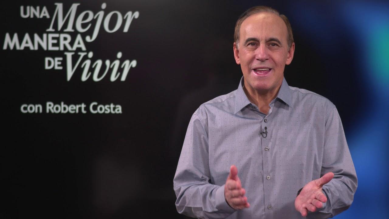 25 de abril | Obteniendo paz interior | Una mejor manera de vivir | Pr. Robert Costa