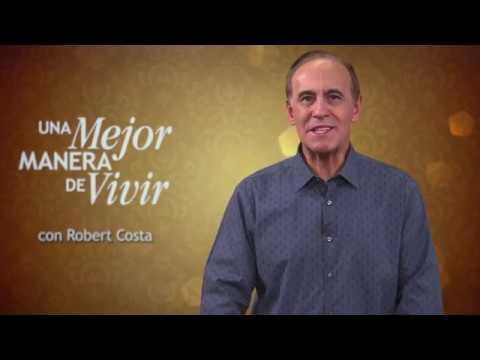 27 de abril | La sangre del Cordero | Una mejor manera de vivir | Pr. Robert Costa