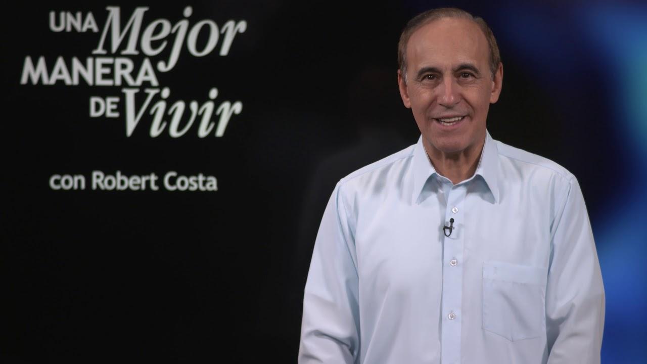 29 de abril | Comenzando otra vez | Una mejor manera de vivir | Pr. Robert Costa
