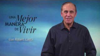 9 de abril | Nuestra fuente de agua de vida | Una mejor manera de vivir | Pr. Robert Costa