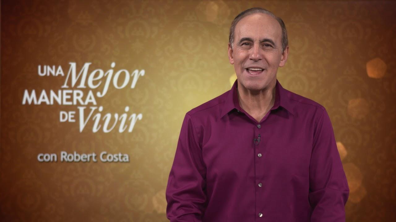1 de mayo | Decisión y acción | Una mejor manera de vivir | Pr. Robert Costa