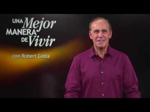 10 de mayo | Purificados por su poder | Una mejor manera de vivir | Pr. Robert Costa
