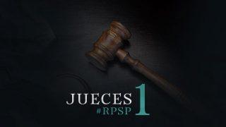 12 de mayo | Resumen: Reavivados por su Palabra | Jueces 1 | Pr. Adolfo Suarez
