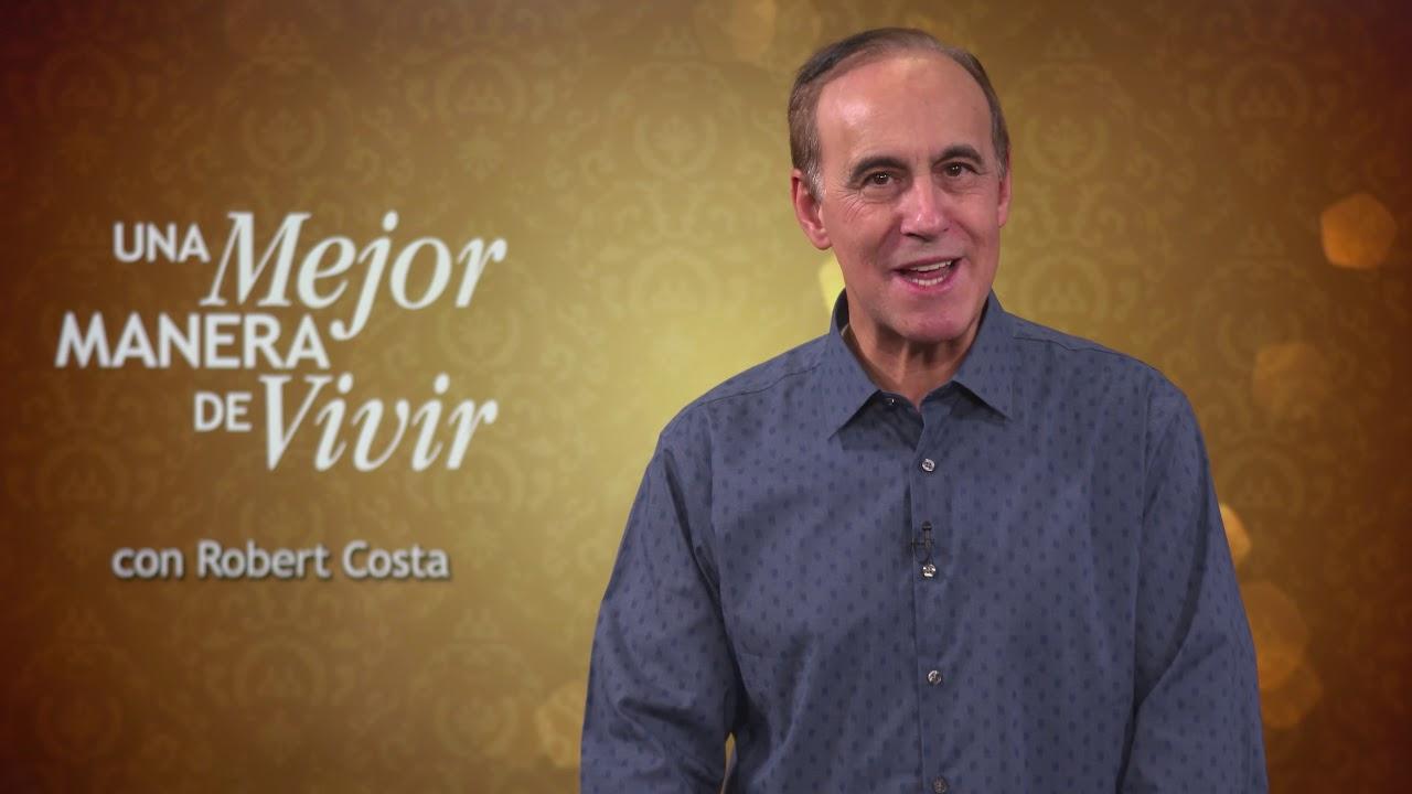 13 de mayo | La sabiduría | Una mejor manera de vivir | Pr. Robert Costa