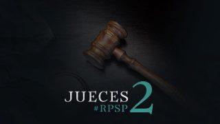 13 de mayo | Resumen: Reavivados por su Palabra | Jueces 2 | Pr. Adolfo Suarez