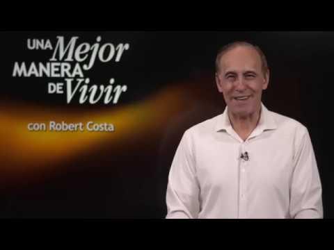 14 de mayo | Amor que no nos abandona | Una mejor manera de vivir | Pr. Robert Costa