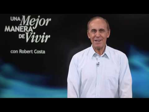 17 de mayo | El efecto de la religión | Una mejor manera de vivir | Pr. Robert Costa