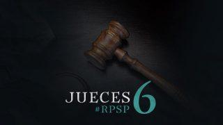 17 de mayo | Resumen: Reavivados por su Palabra | Jueces 6 | Pr. Adolfo Suarez
