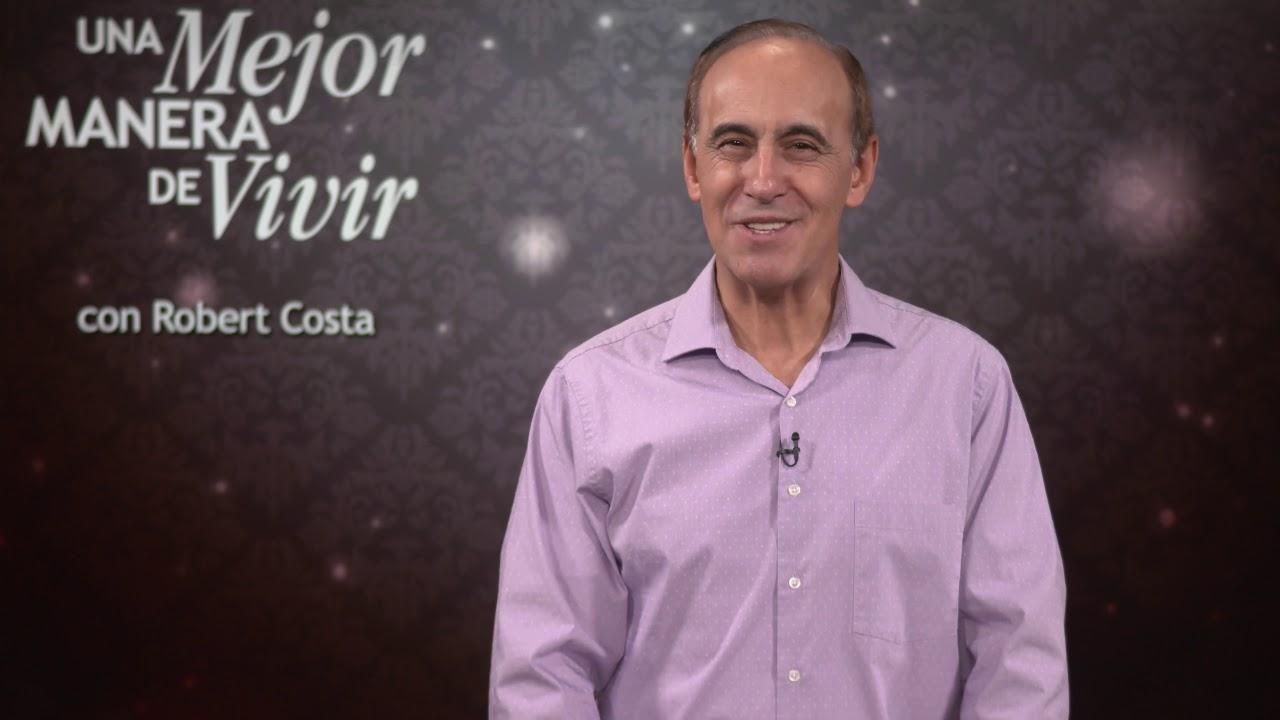 18 de mayo | Imposible de ocultar | Una mejor manera de vivir | Pr. Robert Costa