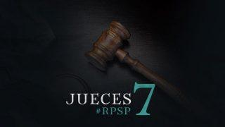 18 de mayo | Resumen: Reavivados por su Palabra | Jueces 7 | Pr. Adolfo Suarez