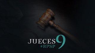 20 de mayo | Resumen: Reavivados por su Palabra | Jueces 9 | Pr. Adolfo Suarez