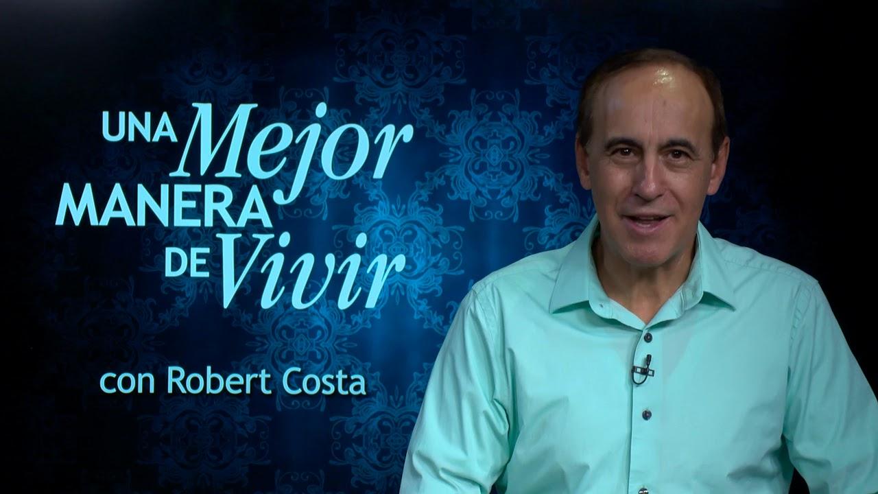 23 de mayo | Justicia retributiva | Una mejor manera de vivir | Pr. Robert Costa