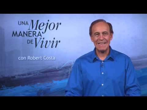 24 de mayo | Mis ovejas oyen mi voz | Una mejor manera de vivir | Pr. Robert Costa
