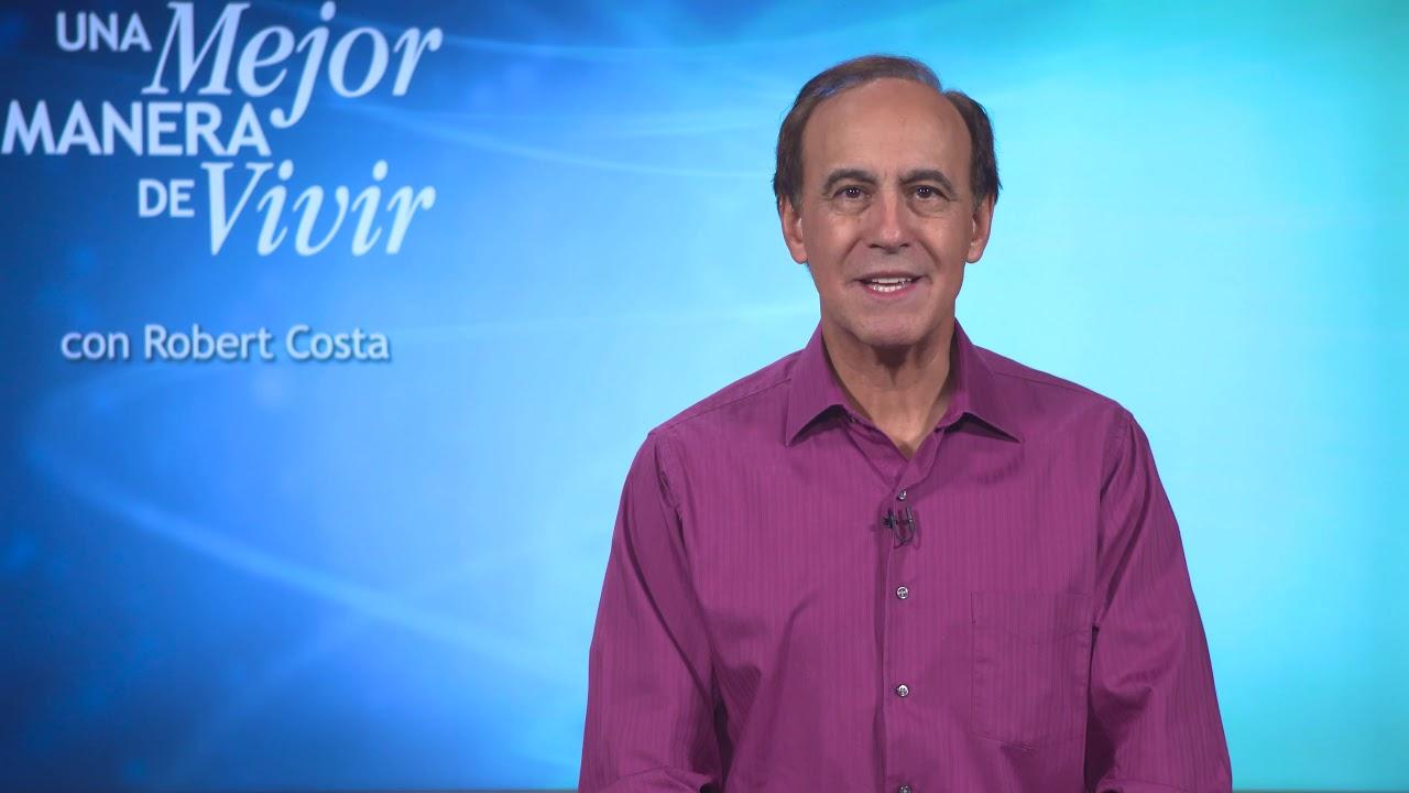26 de mayo | El engaño final | Una mejor manera de vivir | Pr. Robert Costa