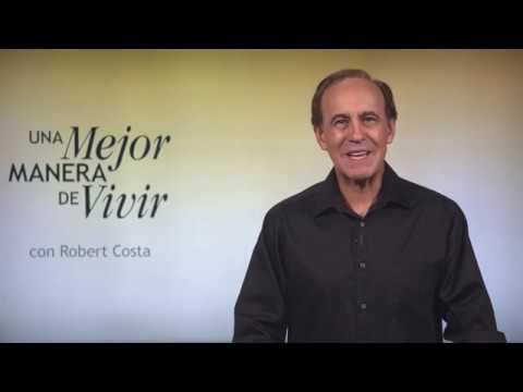 27 de mayo | Esperar en Dios | Una mejor manera de vivir | Pr. Robert Costa