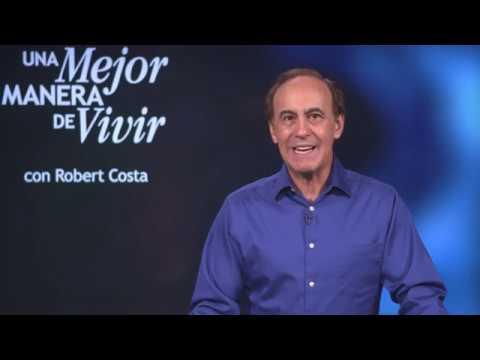 28 de mayo | Un sabio consejo | Una mejor manera de vivir | Pr. Robert Costa