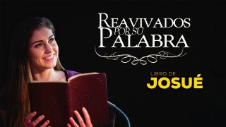 4 de mayo | Reavivados por su Palabra | Josué 17