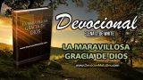 6 de mayo | Devocional: La maravillosa gracia de Dios | Las cláusulas del pacto