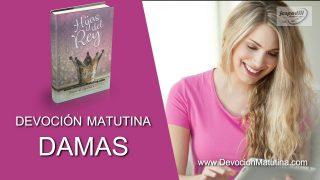 "10 de mayo 2019 | Devoción Matutina para Damas | Madre ""de fe robusta"" (Jocabed)"