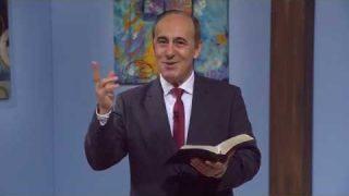 Lección 6 | El majestuoso canto de amor | Escuela Sabática Lecciones de Vida