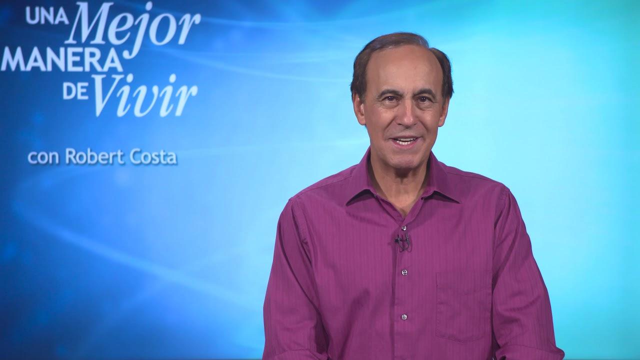 11 de junio | La mejor carrera | Una mejor manera de vivir | Pr. Robert Costa