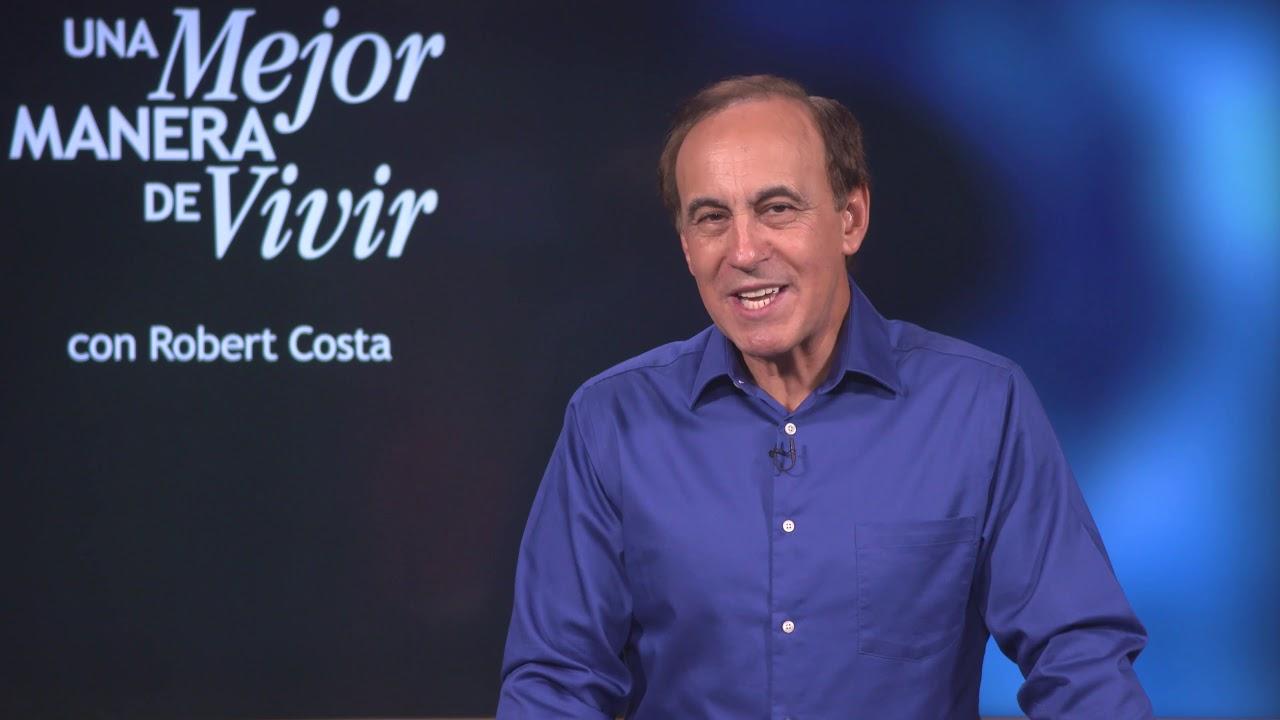13 de junio | El diluvio universal | Una mejor manera de vivir | Pr. Robert Costa