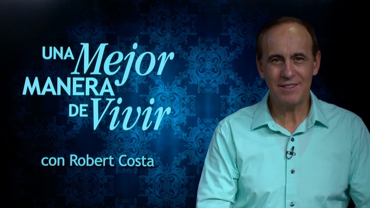 17 de junio | La suma del deber | Una mejor manera de vivir | Pr. Robert Costa