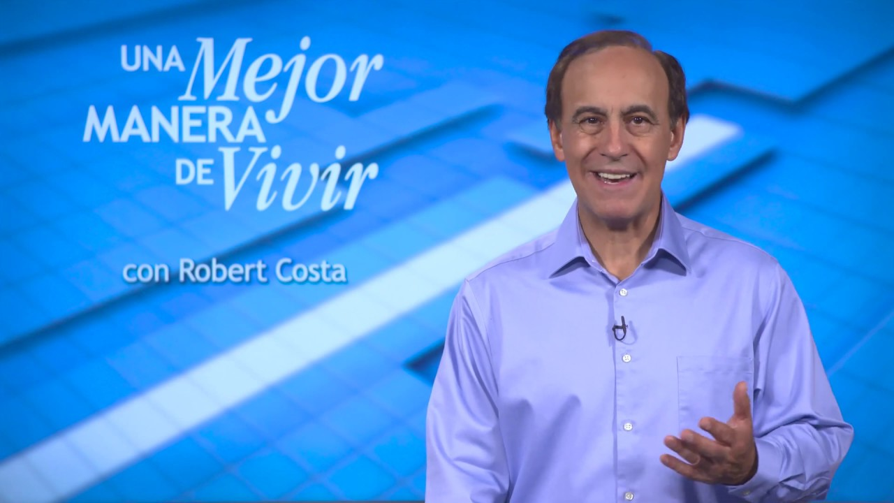 19 de junio | Un mensaje claro | Una mejor manera de vivir | Pr. Robert Costa
