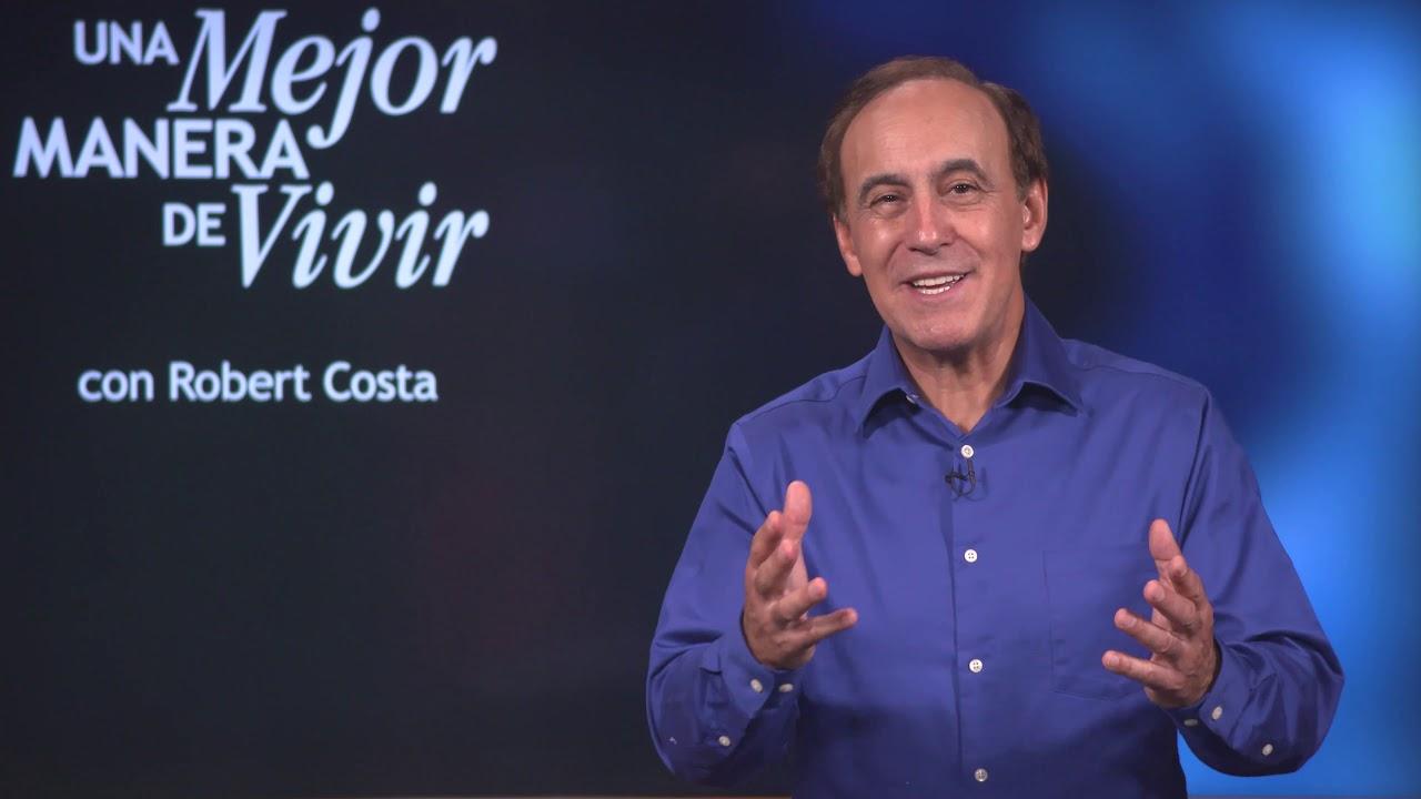 22 de junio | Dios vela por tus necesidades | Una mejor manera de vivir | Pr. Robert Costa