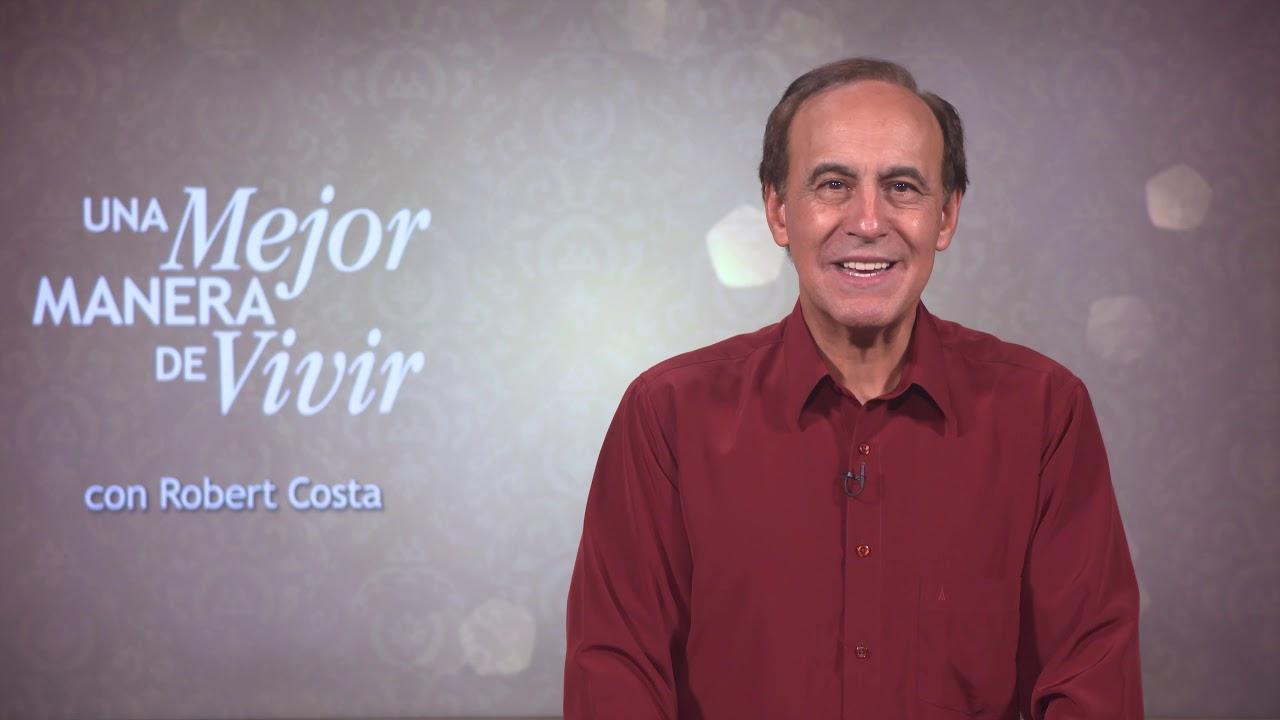 23 de junio | Hay poder en el evangelio | Una mejor manera de vivir | Pr. Robert Costa