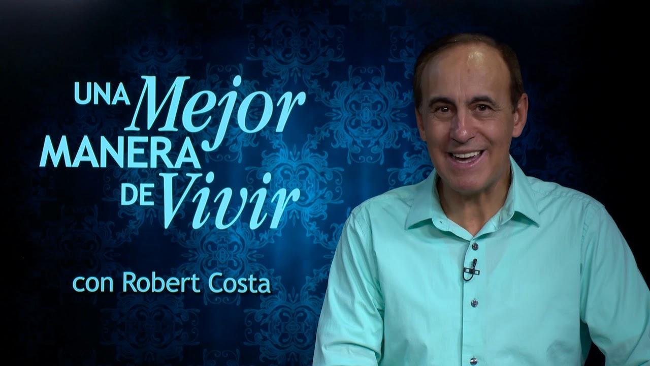 26 de junio | La última puerta | Una mejor manera de vivir | Pr. Robert Costa
