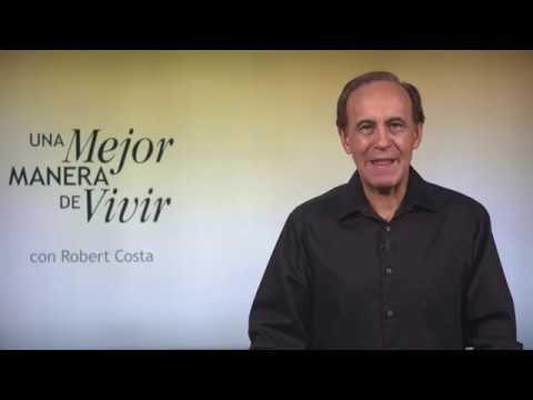 30 de junio | Dominando el mal genio | Una mejor manera de vivir | Pr. Robert Costa