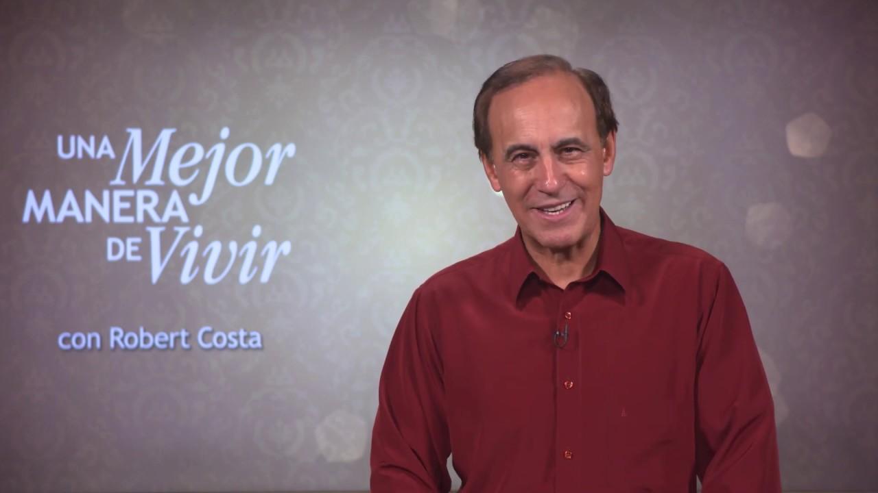 5 de junio | En la medianoche del alma | Una mejor manera de vivir | Pr. Robert Costa