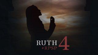 5 de junio | Resumen: Reavivados por su Palabra | Rut 4 | Pr. Adolfo Suarez